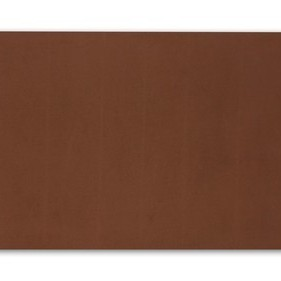 78b1e791196 Goma Eva 40 x 60 Marron Chocolate
